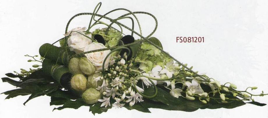 FS081201
