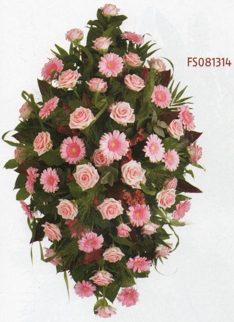 FS081314