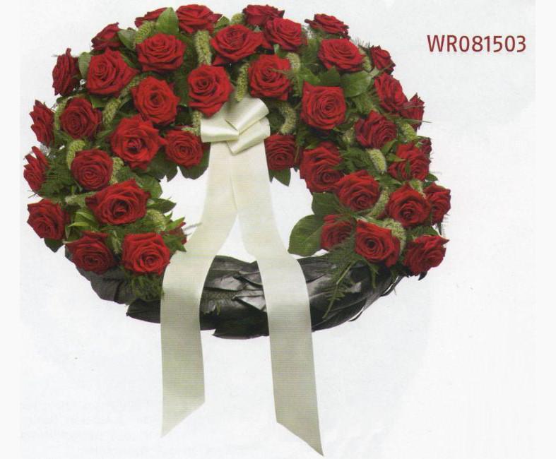 WR081503